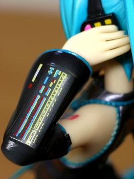 初音ミク-13.jpg